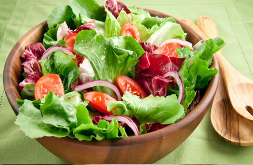 Health Tips: किडनी को स्वस्थ रखने के इन्हे भी करें नियमित आहार में शामिल