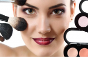Beauty Tips: गर्मियों में इन ब्यूटी प्रोडक्ट से बना लें दूरी, नहीं तो आपकी खूबसूरती को कर देंगे फीका