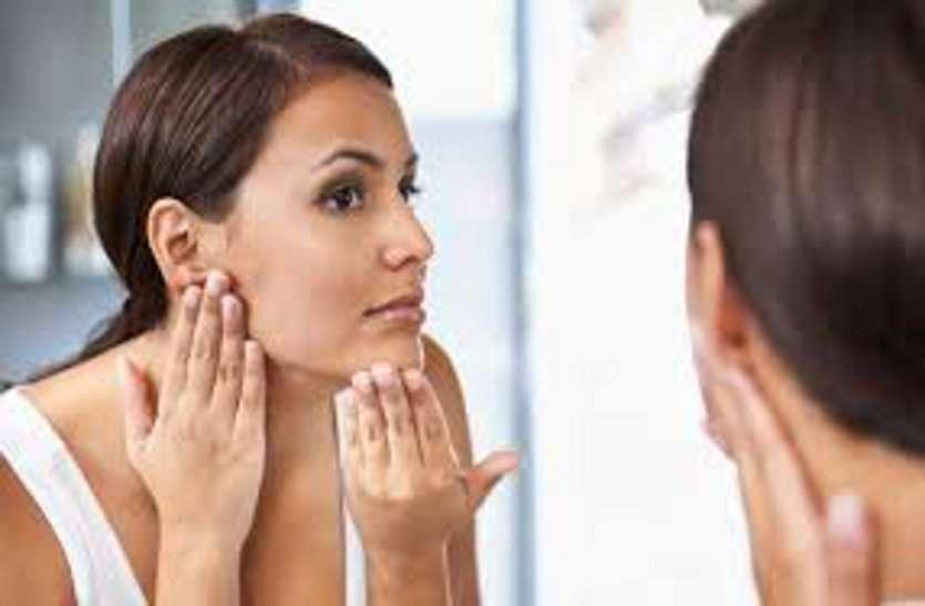 Oily skin tips: ऑयली स्किन से कैसे पाएं छुटकारा