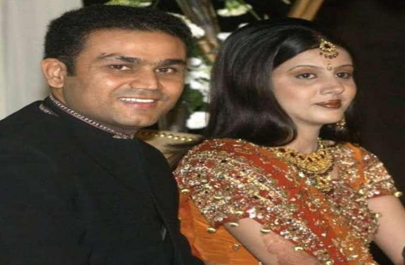 क्रिकेटर्स जिन्होंने अपने ही रिश्तेदारों से की शादी, जानिए हर एक के बारे में