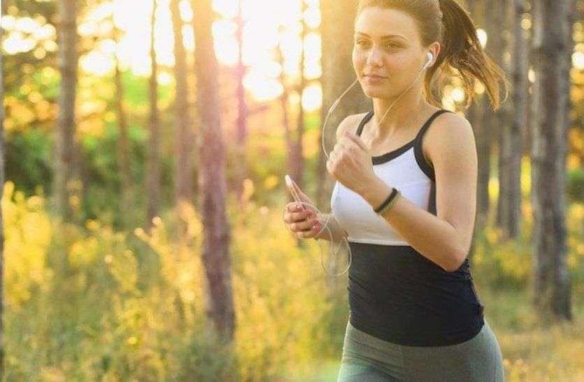 Good habits : सेहतमंद रहने के लिए इन अच्छी आदतों को करें अपनी दिनचर्या में शामिल