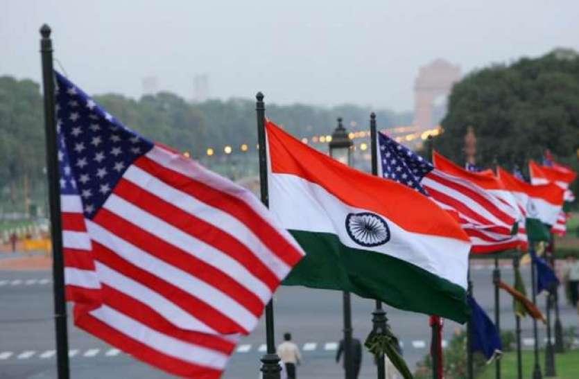 अमरीकी रिपोर्ट का दावा, भारत व्यापार करने के लिए एक चुनौतीपूर्ण जगह बना