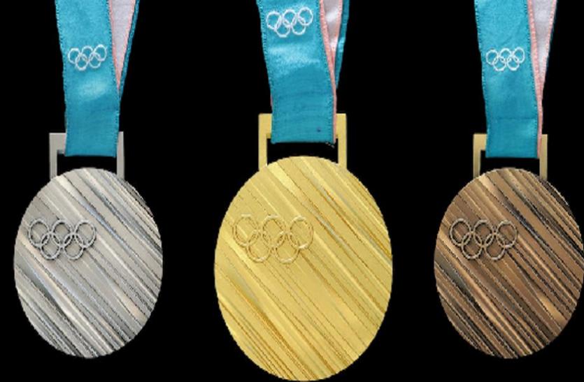 क्या आप जानते हैं ओलंपिक में मिलने वाले सिल्वर और गोल्ड मेडल की कीमत? बेचने पर मिलेंगे इतने रुपए
