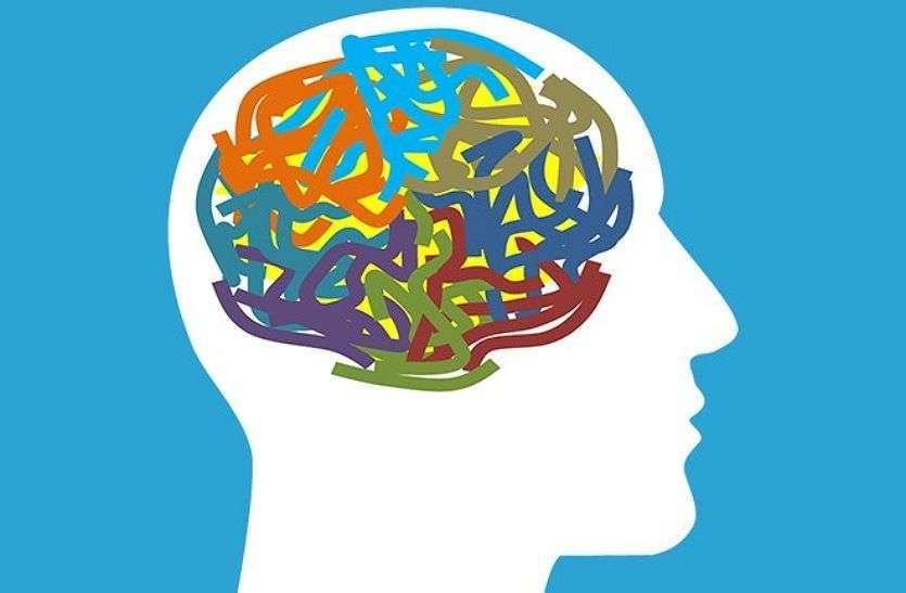 Signs of mental fatigue: मानसिक थकान सेहत के लिए होती है बहुत हानिकारक