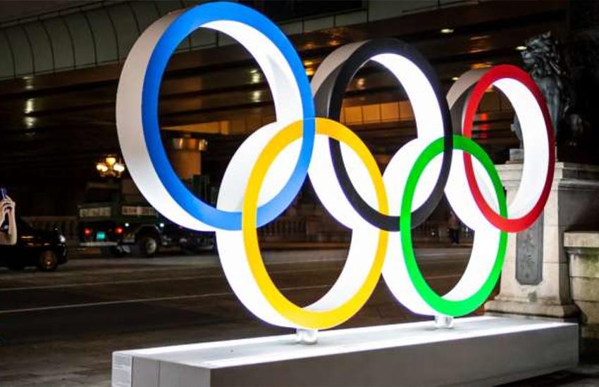 tokyo_olympics2.png
