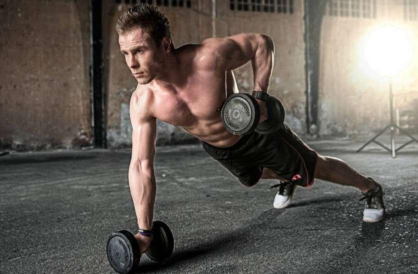 Workout Tips: वर्कआउट के दौरान क्या करें और क्या नहीं
