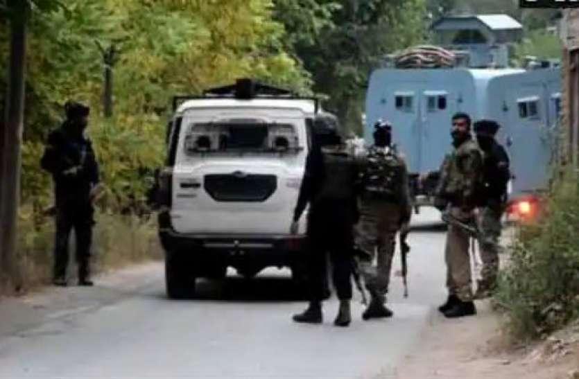 Jammu Kashmir: सेना को बड़ी कामयाबी, एनकाउंटर में लश्कर के दो आतंकी ढेर, अखनूर में मार गिराया ड्रोन