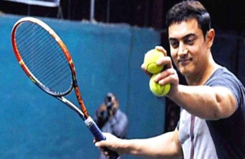 amin_khan_tennis2.jpg