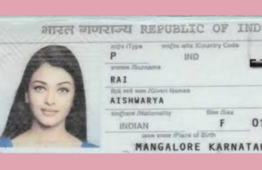 celebs_passport_photo_aishwarya.png