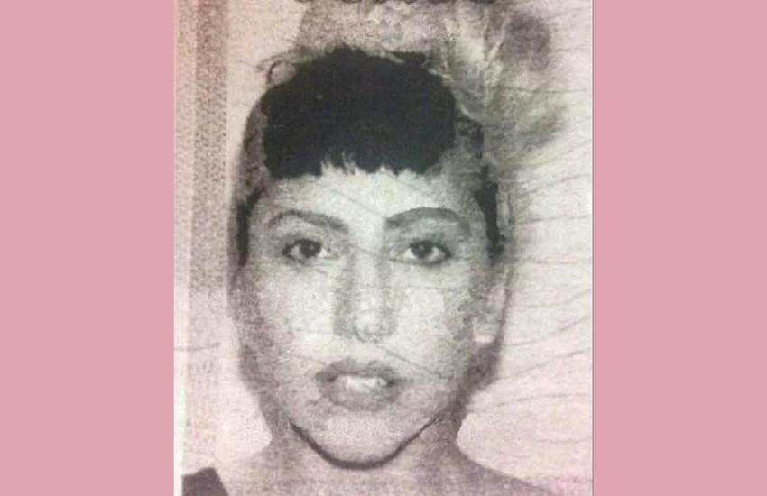celebs_passport_photo_lady_gaga.png