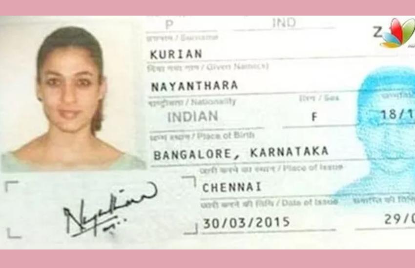 celebs_passport_photo_nayantara.png