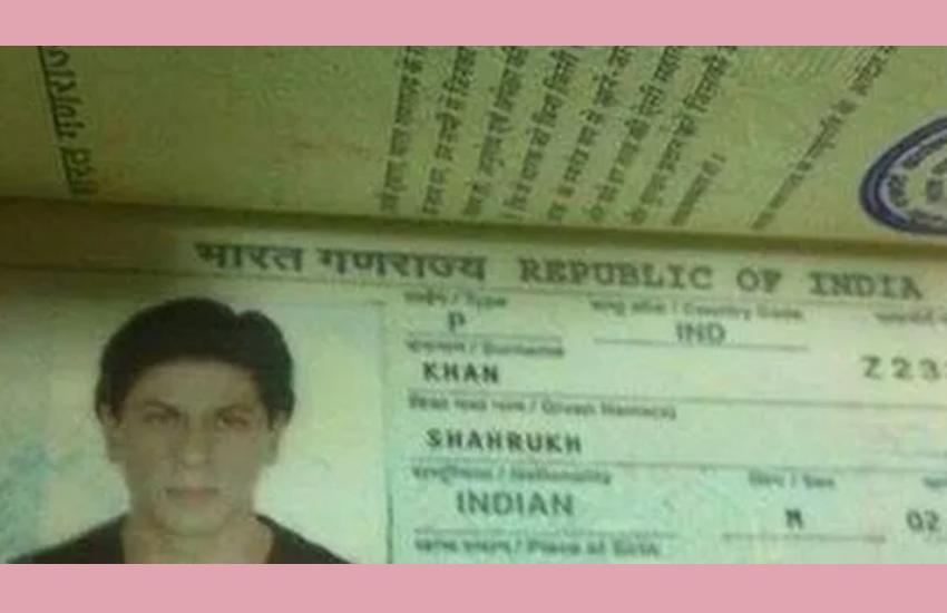 celebs_passport_photo_shahrukh.png