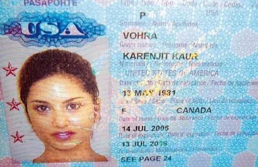 celebs_passport_photo_sunny_leone.png