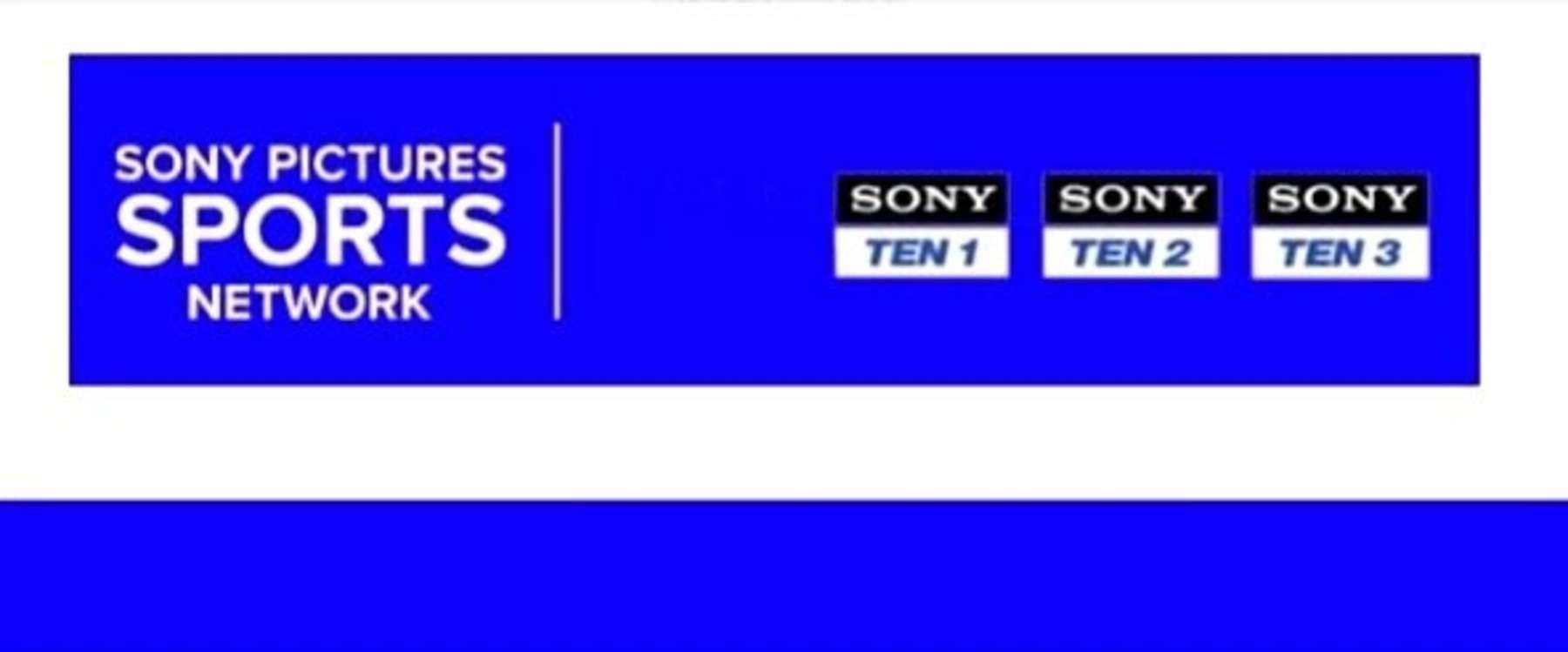 Watch Tokyo Olympics 2020 on Sony Sports