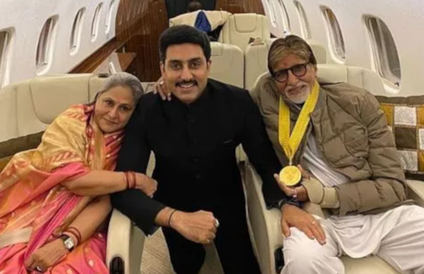 private_jet_amitabh_bachchan_photo.png