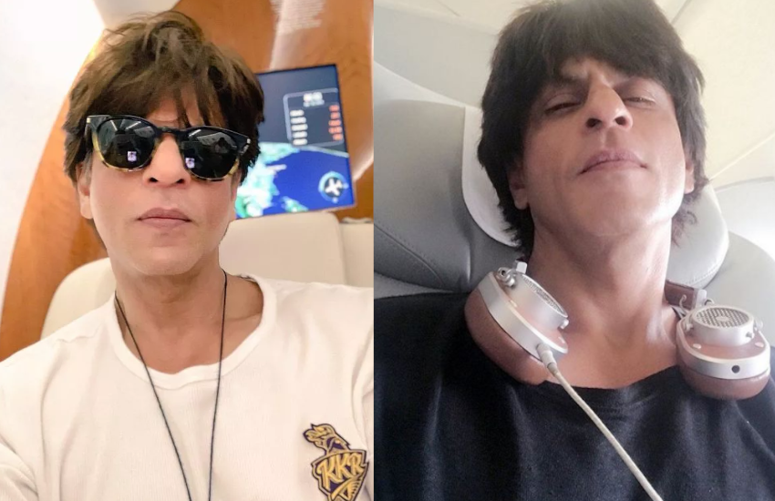 private_jet_shahrukh_khan_pic.png