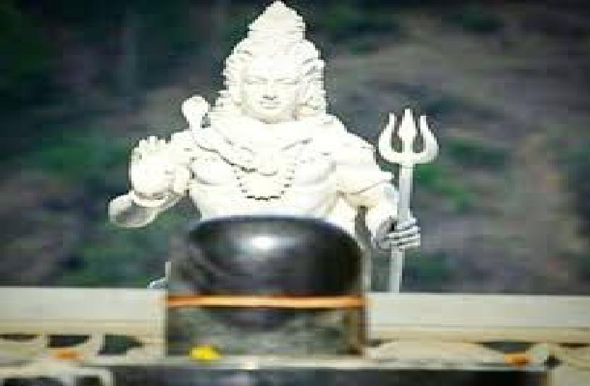 shiv_shankar.png