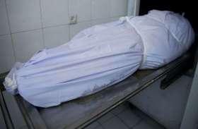 एनकाउंटर में मारे गए कुख्यात बदन सिंह का शव लेने नहीं पहुंचा कोई, पुलिस ने दिया 72 घंटे का अल्टीमेटम