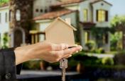 सस्ते मकानों की मांग कम, महंगे घरों की बिक्री में हुआ रेकॉर्ड इजाफा
