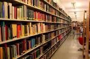 तमिलनाडु में 75 दिनों बाद फिर से खुले पुस्तकालय, विद्यार्थियों ने सरकार का आभार जताया