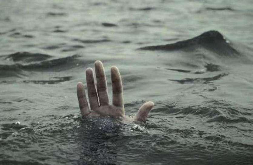 दो दिन पहले घर से हुआ था गायब आज तमसा नदी में उतराया मिला शव