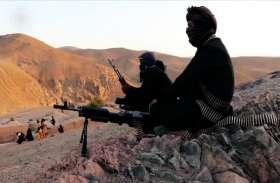 संयुक्त राष्ट्र की बड़ी चेतावनी, अफगानिस्तान में बढ़ा दाएश और अल-कायदा का खतरा