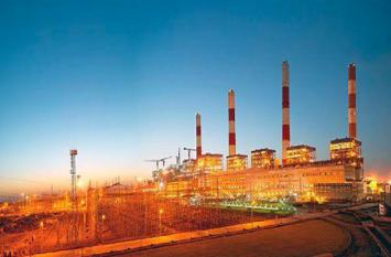 अडानी इलेक्ट्रिसिटी ने बॉन्ड से जुटाए 2232 करोड़, एनर्जी सेक्टर की भारत की पहली कंपनी
