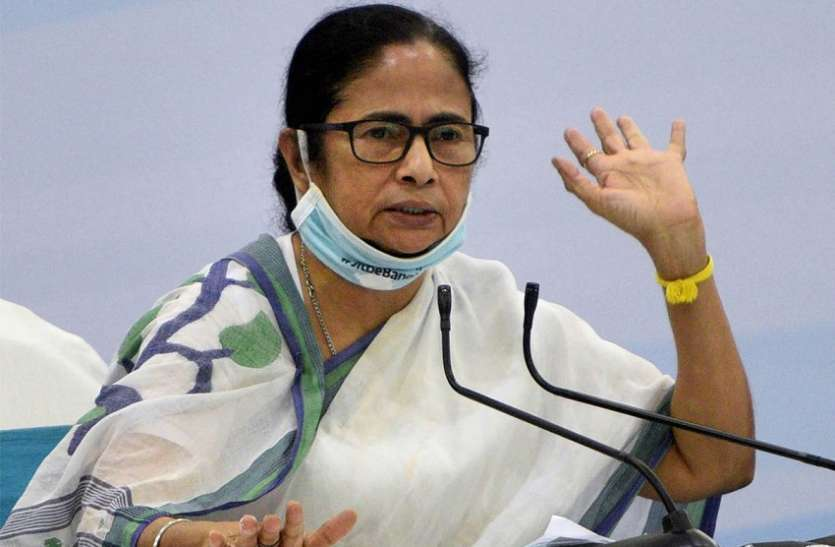 West Bengal: तृणमूल कांग्रेस की नजर अब त्रिपुरा विधानसभा चुनाव पर...