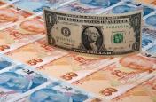 विदेशी निवेशकों ने 23 जुलाई तक भारतीय बाजारों से निकाले 5,689 करोड़ रुपए, ये है वजह