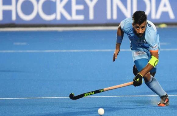 Tokyo Olympics 2020-Day 3 live Updates: भारतीय हॉकी टीम की करारी हार, ऑस्ट्रेलिया 7-1 से जीती