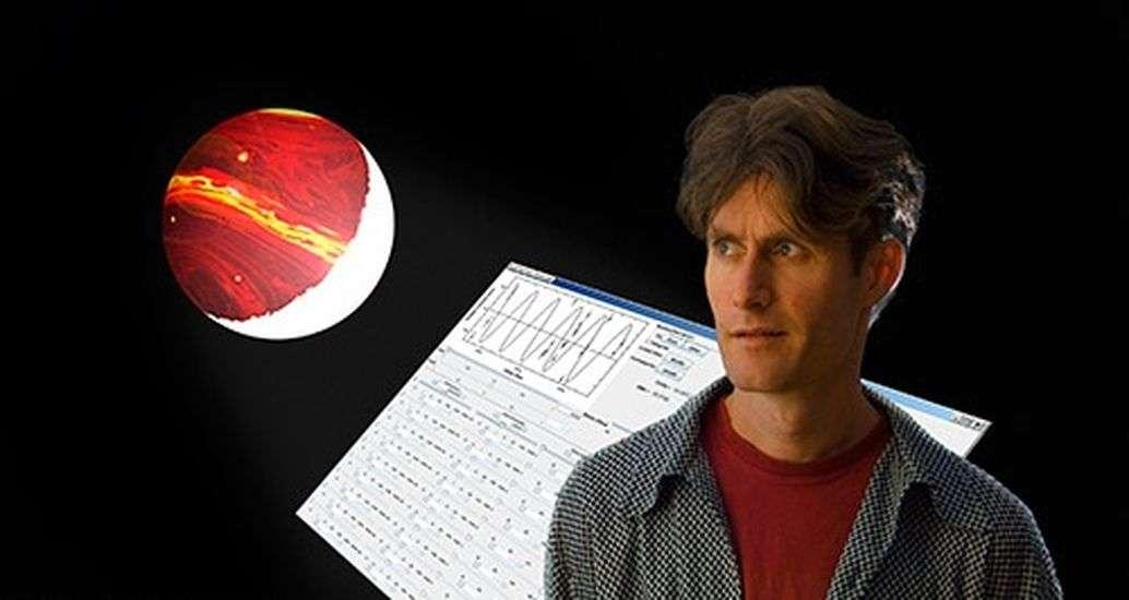 यह अमरीकी रैपर खरीद रहा है बृहस्पति से डेढ़ गुना बड़ा 'ग्रह'!