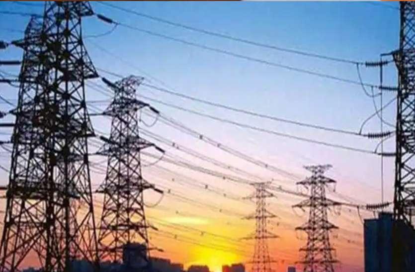 अब मोबाइल की तरह बदल सकेंगे बिजली कनेक्शन, नया कानून लाने जा रही है मोदी सरकार