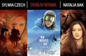 विकास वर्मा की फिल्म 'नो मीन्स नो' 5 नवम्बर को होगी रिलीज