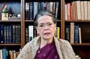 पूर्वोत्तर भारत पर Congress की नजर, असम-मणिपुर में सोनिया गांधी ने नियुक्त किए नए प्रदेश अध्यक्ष