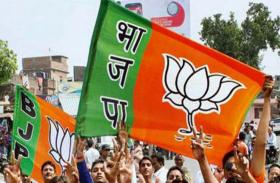 कर्नाटक: BJP के किसी CM ने अब तक पूरा नहीं किया अपना 5 साल का कार्यकाल