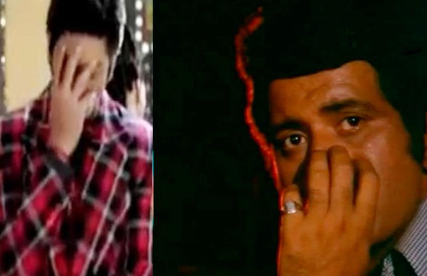 shahrukh_khan_and_manoj_kumar_acting.png