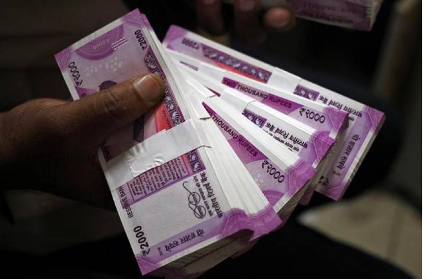 Bajaj finance multibagger stock gave 350 percent return