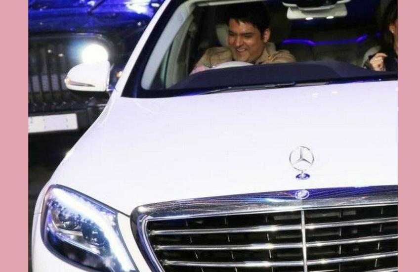 tv_star_cars_kapil_sharma.png