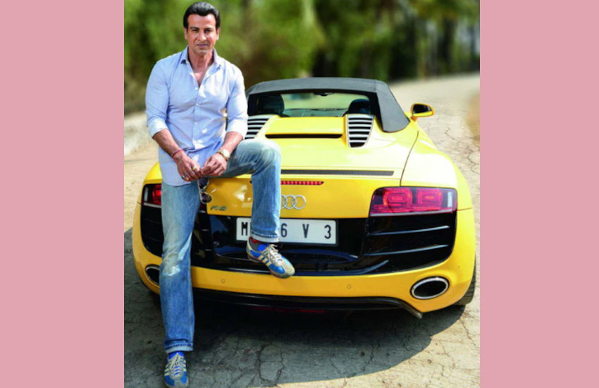 tv_star_cars_ronit_roy.png