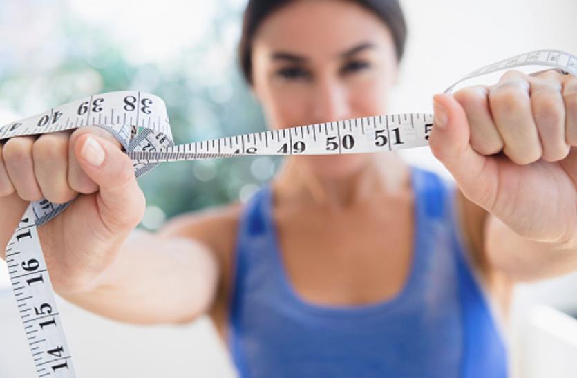 Weight Loss :आइए जानते हैं पेट की चर्बी के प्रकार और उनसे कैसे पा सकते हैं छुटकारा