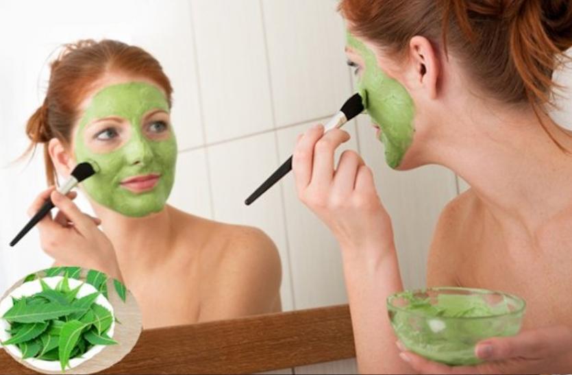 Beauty Tips: स्किन से संबंधित समस्याओं में बेहद फायदेमन्द है नीम और दही, ऐसे करें इस्तेमाल