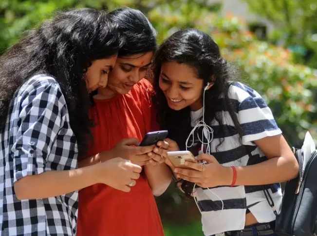 MSBSHSE HSC Result 2021: Board may announce result date today