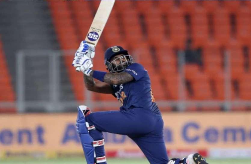 टीम इंडिया के इन 5 खिलाड़ियों ने डेब्यू सीरीज में किया ताबड़तोड़ प्रदर्शन, चुने गए 'प्लेयर ऑफ द सीरीज'