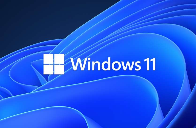 Mistake to avoid while upgrading your computer to Windows 11