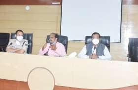 नकली जाति प्रमाणपत्र बनवाने वालों के खिलाफ होगी कार्रवाई