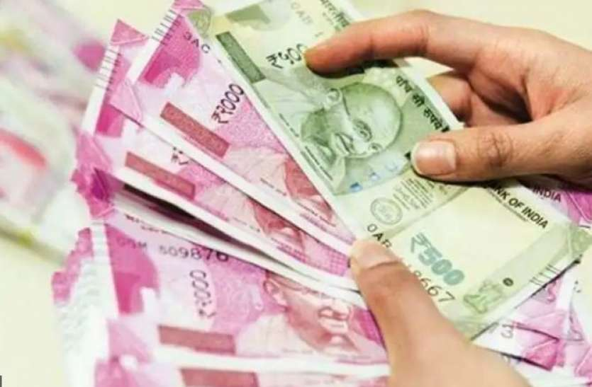 Earn money from home by draw one logo make tagline or name get 15 lakh cash price from central govt