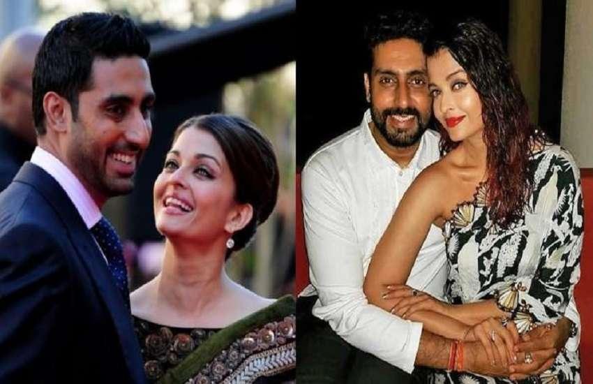 पति अभिषेक बच्चन से ज्यादा अमीर हैं ऐश्वर्या राय बच्चन, मुंबई से लेकर दुबई में है करोड़ों की प्रोपर्टी