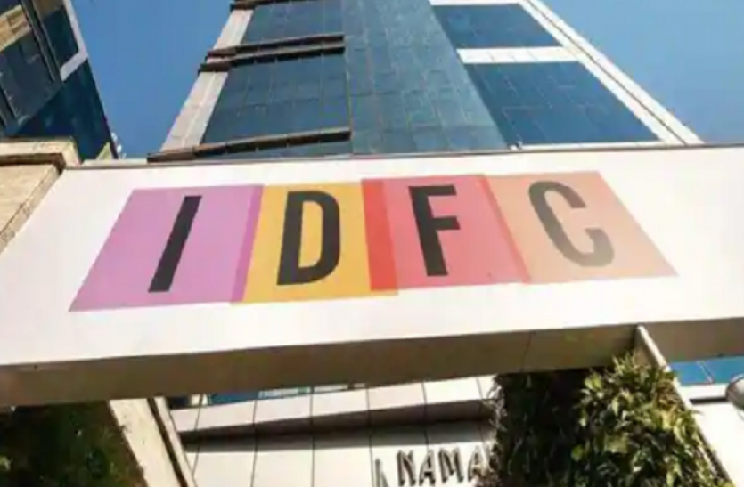 IDFC NFO Scheme minimum rs 5000 low investment to earn big money in long term