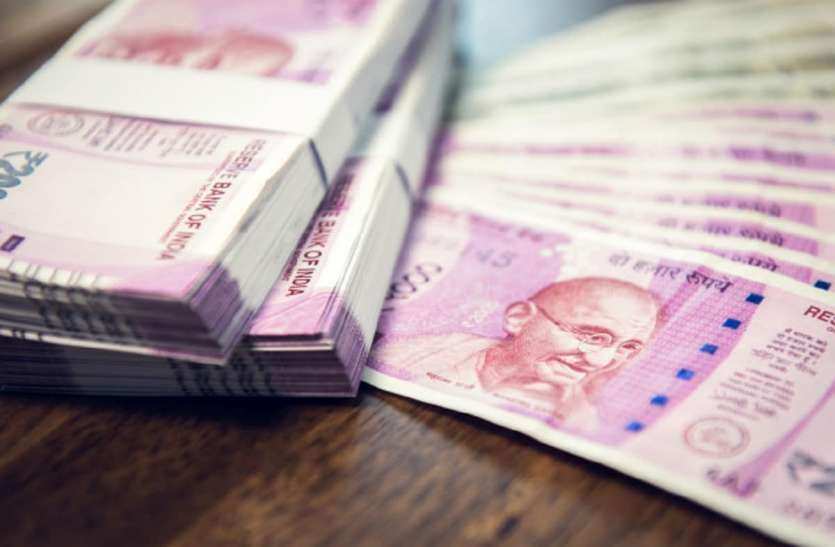 Sip 3 Best Plan You Can Earn 11 Lakh In 5-year, Know Details