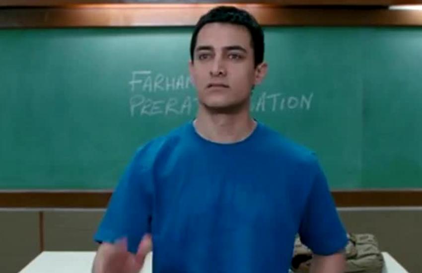 student_role_aamir_khan.png